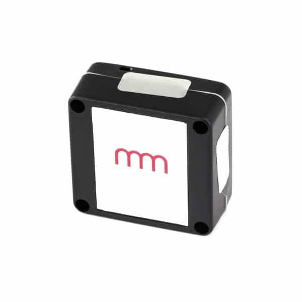 Miláčik monitor – GPS lokátor pre seniorov/deti